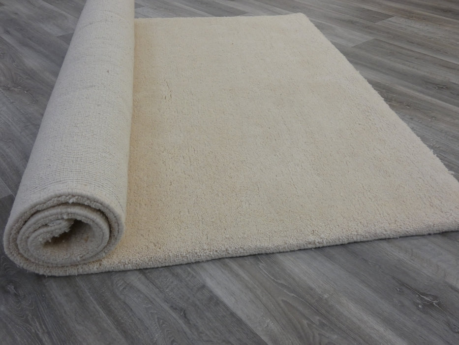 Hand Knotted Modern Moroccan Rug-Moroccan Rug-Rugs Direct