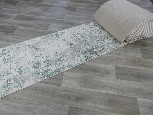 Pierre Cardin Luxury Designer Hallway Runner 80cm Wide x Cut to Order