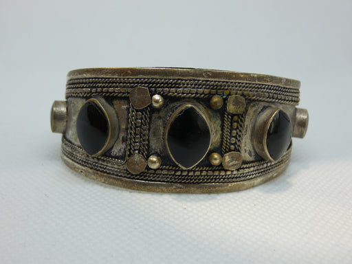 Handmade and Traditional, Nepalese Bracelet