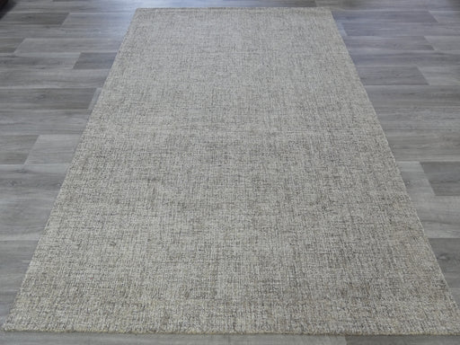 Hand Tufted 100% Woo Soho Collection Rug