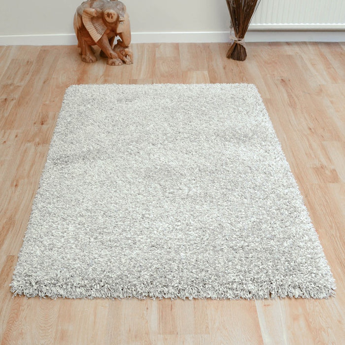 Twilight Shaggy Rug