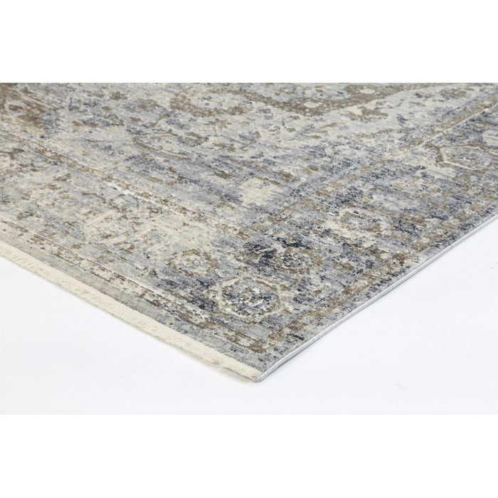 Stunning Silky Traditional Design Rug-Modern Rug-Rugs Direct