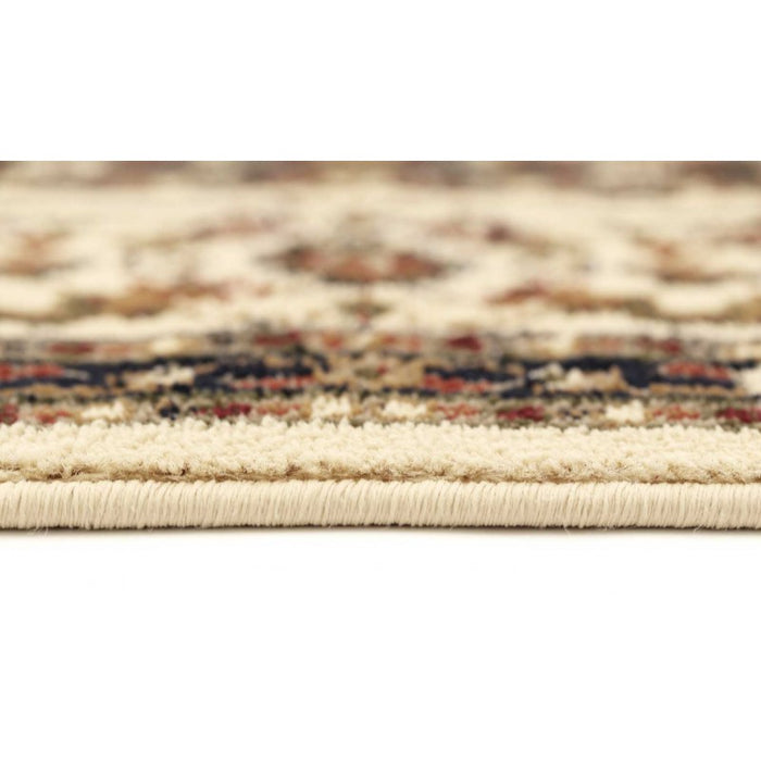 Traditional Design Turkish Rug-Traditional Design-Rugs Direct