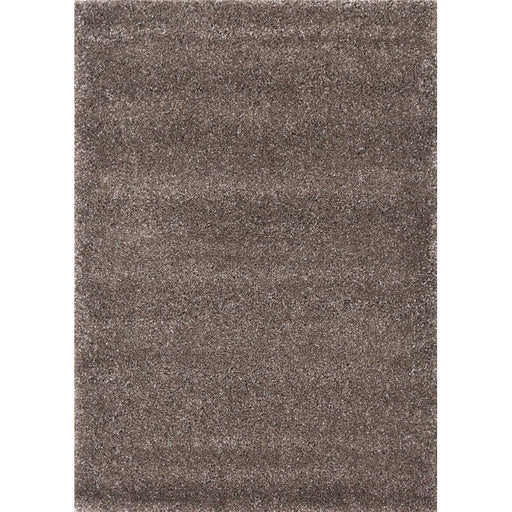 Light Brown Turkish Rug-Shaggy Rug-Rugs Direct