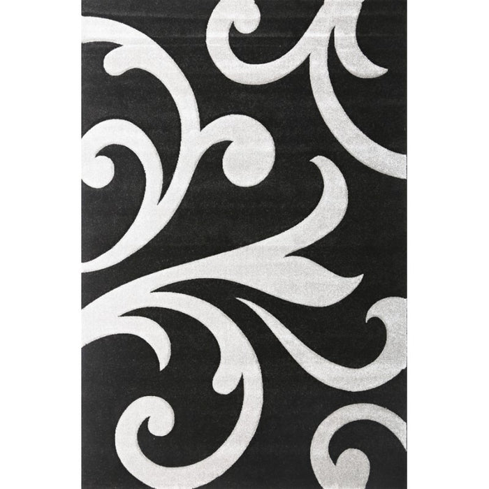 Modern Filigree Design Turkish Rug-Modern Rug-Rugs Direct