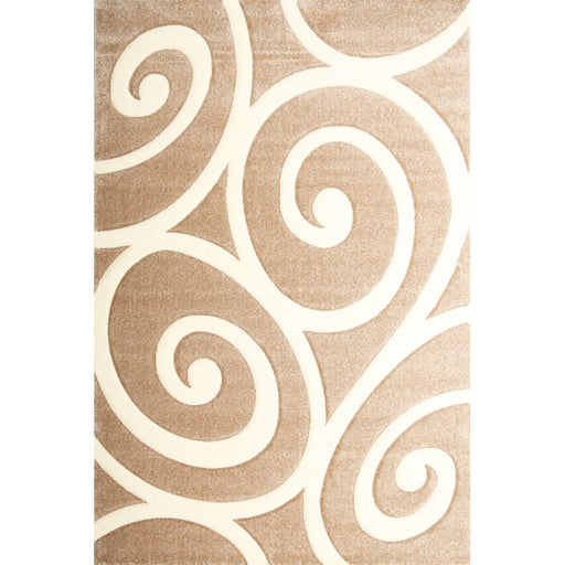 Popular Koru Modern Turkish Rug-Modern Rug-Rugs Direct