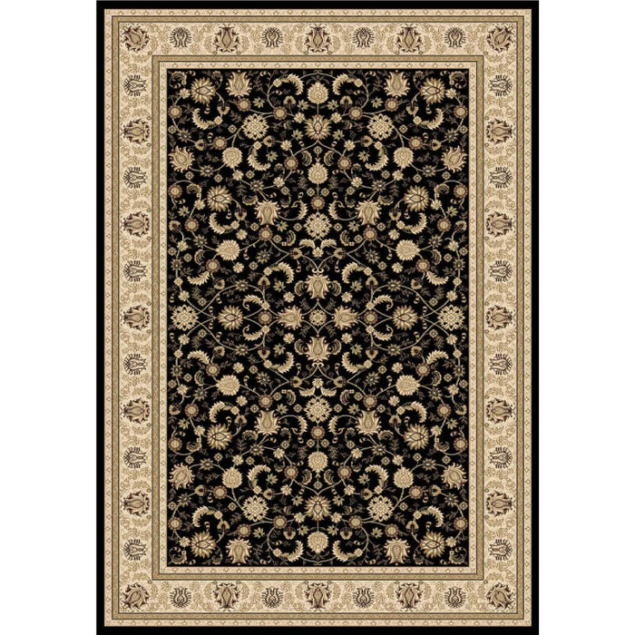 Top Quality Traditional Turkish Rug-Traditional Rug-Rugs Direct