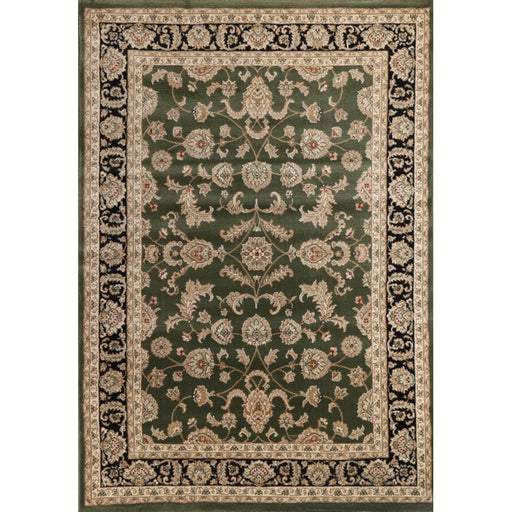 Traditional Design Rug-Traditional Design-Rugs Direct