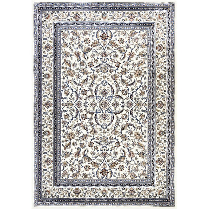 High Quality Machine Made Turkish Rug