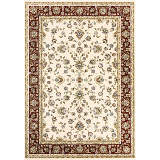 Pure New Zealand Wool Rug Size: 240 x 340cm