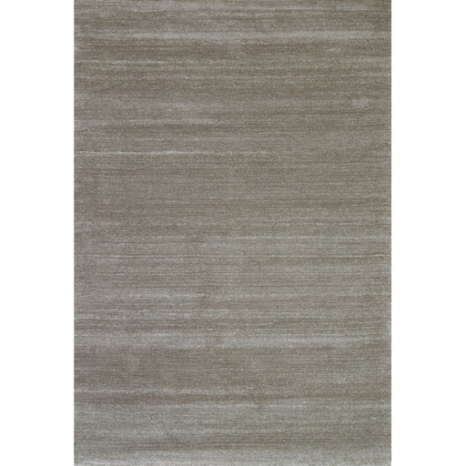 Beige Colour Plain Rug
