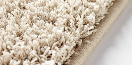 Overlocking-Overlocking-Rugs Direct