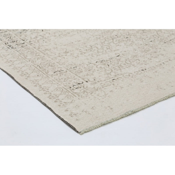 Distressed Double-sided Patterned Rug-Double-Sided Rug-Rugs Direct