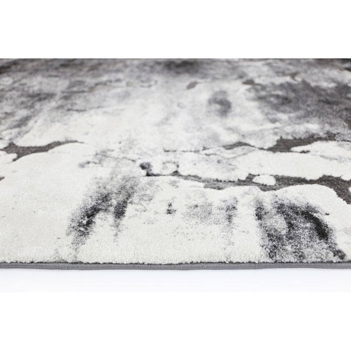 Turkish Modern Erased Design Rug-Modern Rug-Rugs Direct