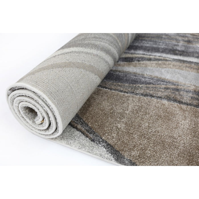 Turkish Modern Design Rug-Modern Rug-Rugs Direct