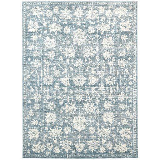 Washed Out, Traditional Design Rug Size: 280 x 380cm