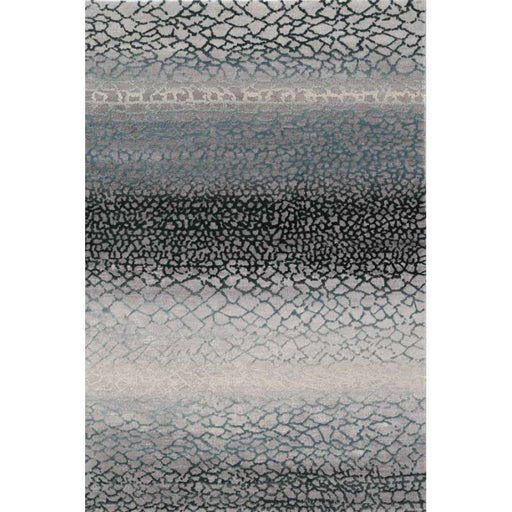 Faded Embossed Look Turkish Rug-Modern Rug-Rugs Direct