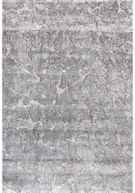 Contemporary Modern Turkish Rug 200x290cm-Modern Rug-Rugs Direct