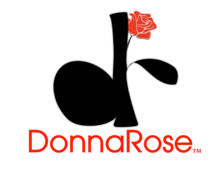 DonnaRose Design House