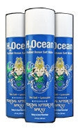 Piercing aftercare spray at Pierce Me your No. 1 piercing shops in DC, MD, VA metro. Shop online