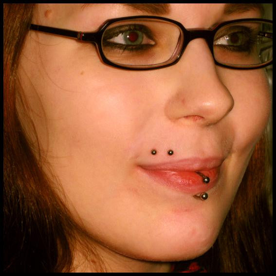 Monroe Piercing Jewelry Pierce Me Body Piercing Shops