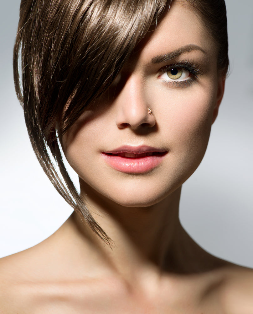 $10 Nose Piercing + Jewelry $20 n\' up Buy now...get pierced later ...