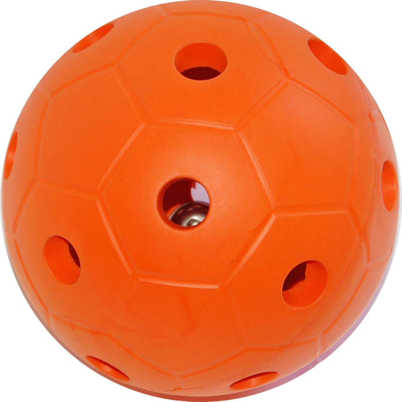 Goal Ball 8 Quot With Light Bell And 6 Blind Folds Spectrum