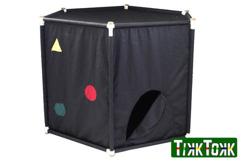 Black Out Sensory Den