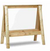 Outdoor Easels