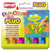 Jumbo Solid Poster Paint Sticks