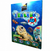 Popar Toys Sealife 3D Book