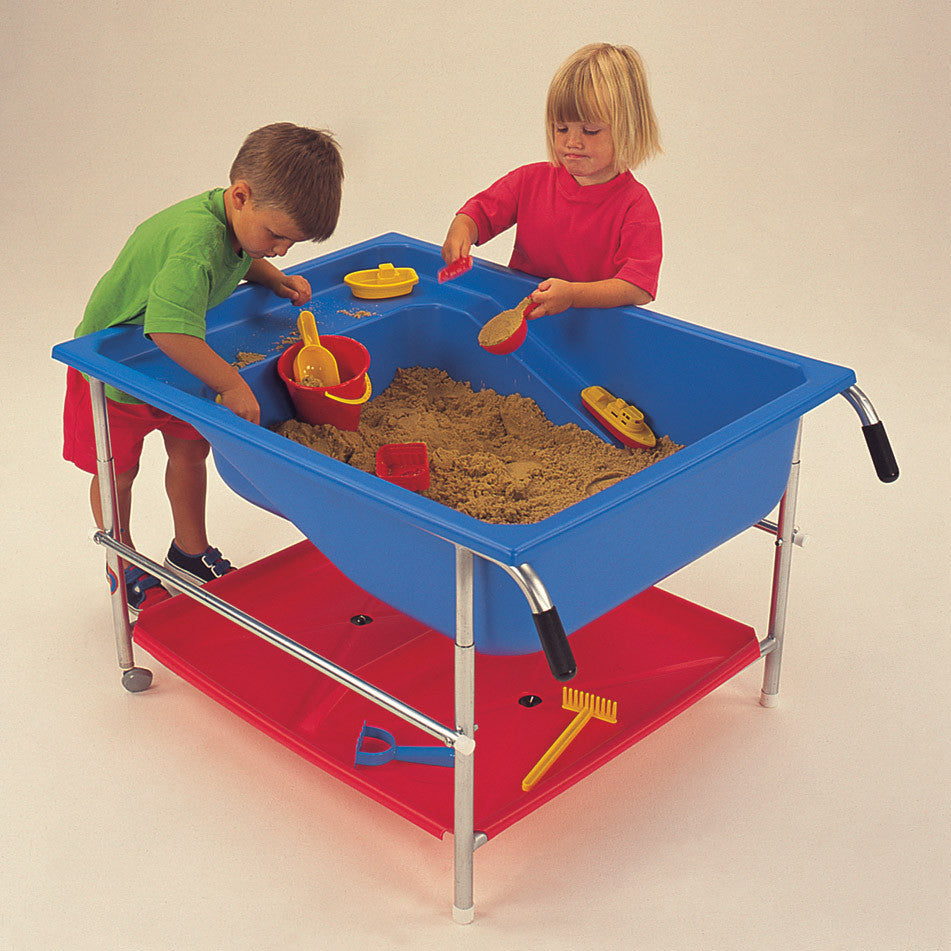 Oasis Sand and Water Tray