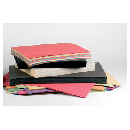 Sugar Paper Packs 250 Sheets