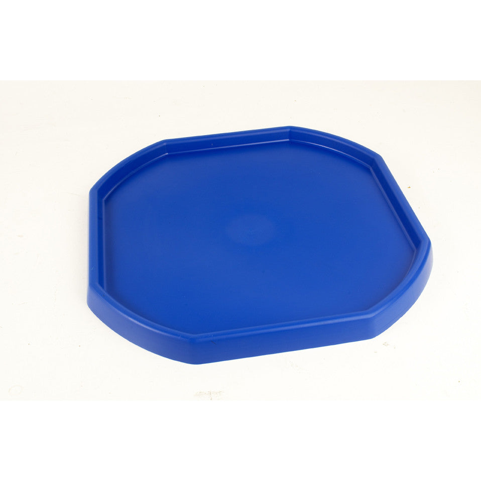 Tuff Spot Tray And Stand Spectrum Educational Ltd