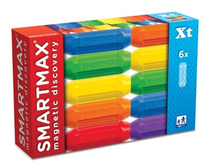 Smartmax Extension sets