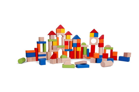 Wood, Wooden , Building blocks