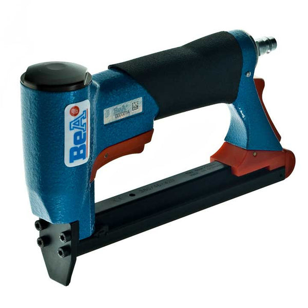 BeA Staple Guns