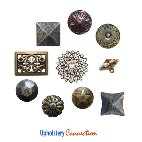 All Decorative Elements