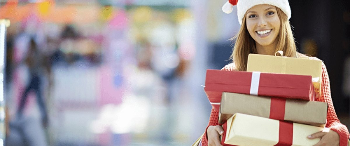 7 Reasons To Start Your Christmas Shopping Now | Hugs For Kids