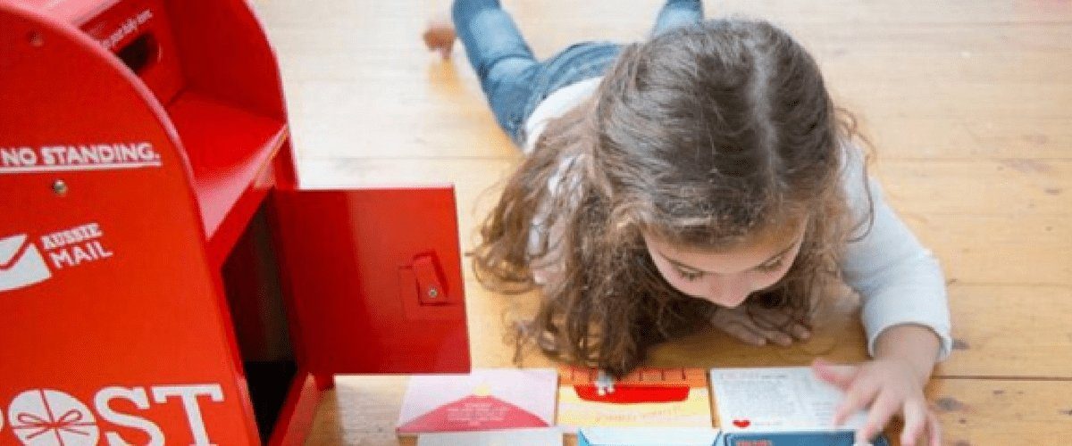 The 10 Best Gifts for Young Kids | Hugs For Kids