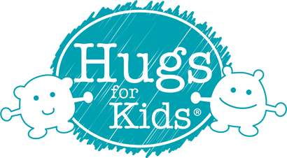 Hugs For Kids