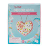 Heart Necklace Decorama
