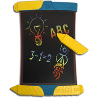 Boogie Board To Play Scribble and Play LCD eWriter kids-children-mums-parenting-toyshop-fun kids-children-mums-parenting-toyshop-fun
