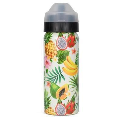 500ml Bottle - Ecococoon - Hugs For Kids