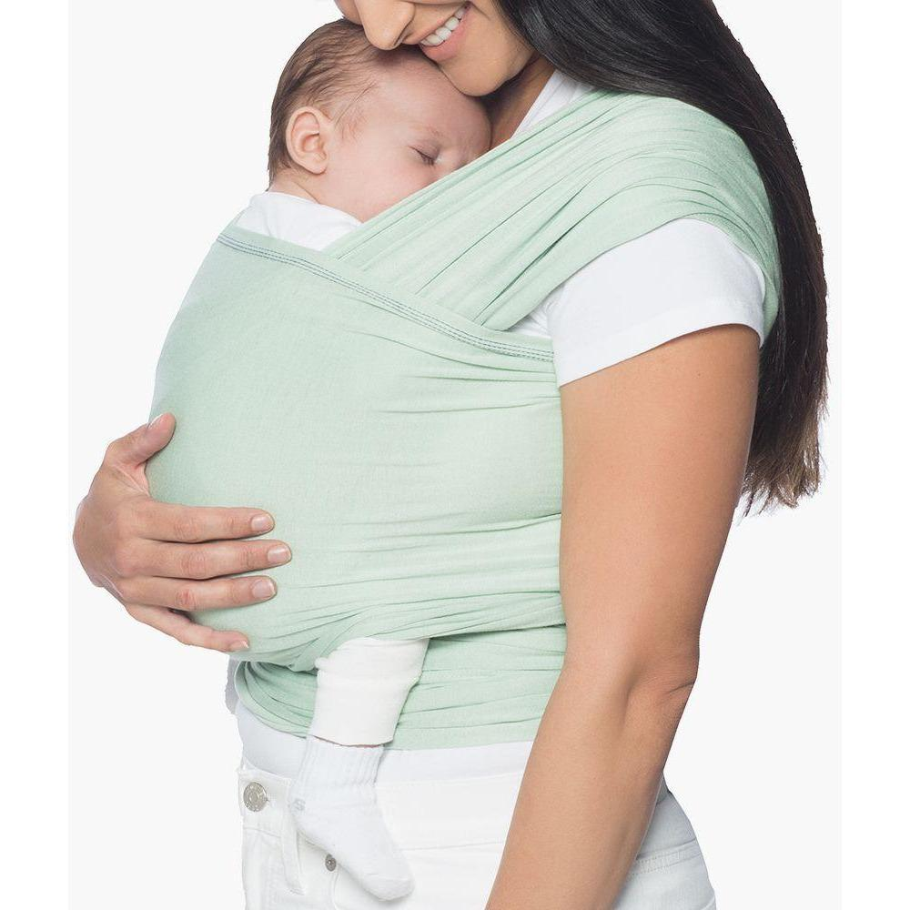 Ergobaby Aura Wrap - Ergobaby - Hugs For Kids