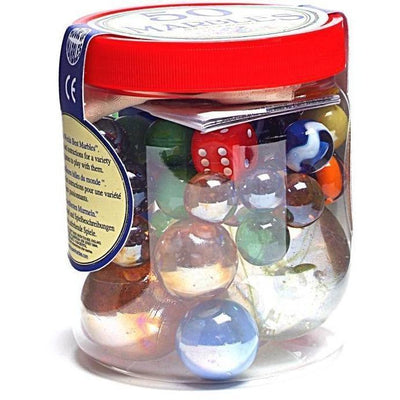 Family Games To Play 50 Worlds Best Marbles kids-children-mums-parenting-toyshop-fun kids-children-mums-parenting-toyshop-fun