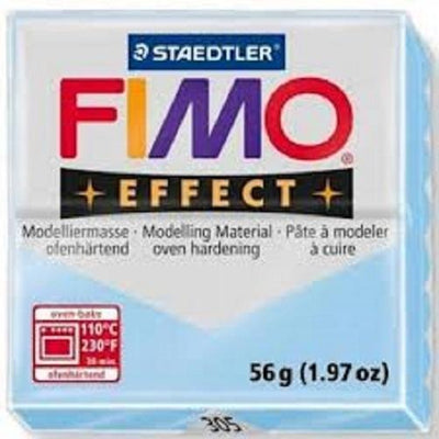 Fimo To Play 35 Pastel Aqua Fimo Soft kids-children-mums-parenting-toyshop-fun kids-children-mums-parenting-toyshop-fun