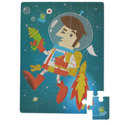 Glottogon To Play Astronaut people puzzle kids-children-mums-parenting-toyshop-fun kids-children-mums-parenting-toyshop-fun