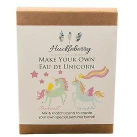 Eau de Unicorn - Huckleberry - Hugs For Kids