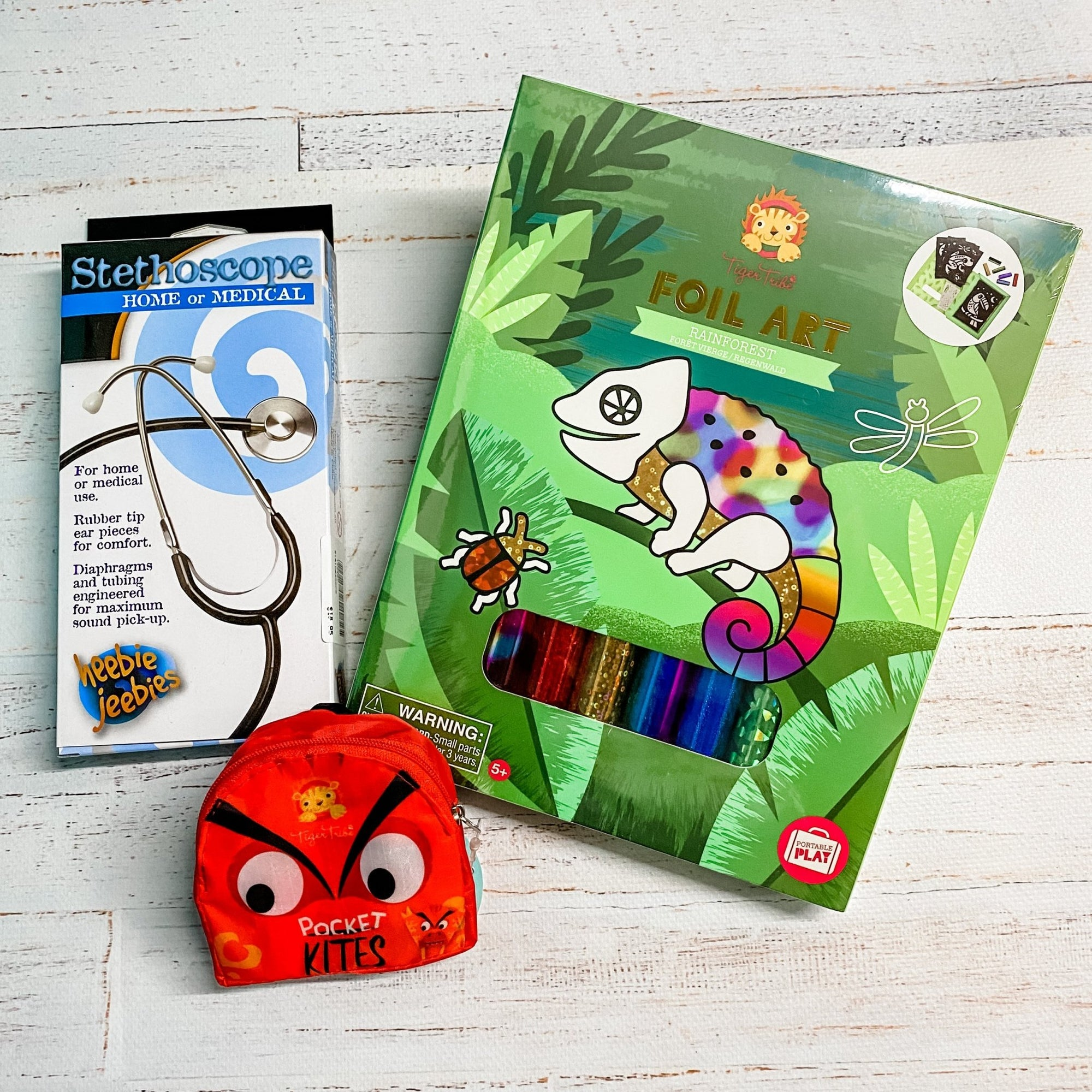 Busy Bundle #9 - Hugs for Kids - Hugs For Kids